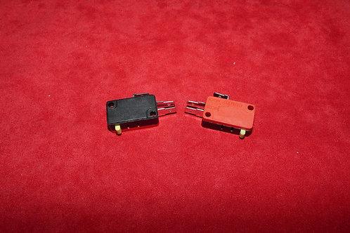 Switch de remplacement pour bouton standard