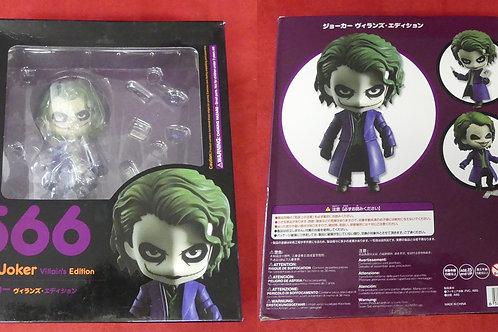 NENDOROID Joker N°566