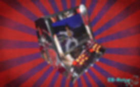 Box_Tekken_1.jpg