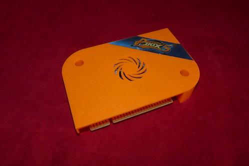 PCB 960 jeux horizontaux