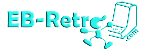 Logo PT Net PNG.png