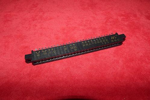 Connecteur JAMMA 2x28 pins
