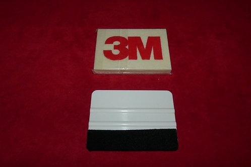 Kit pose de stickers 3M