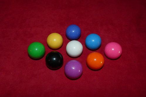 Boule joystick 35mm