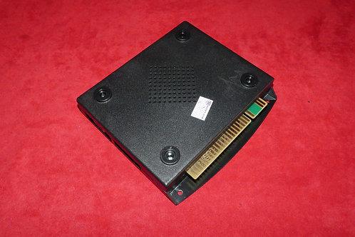 PCB 520 jeux horizontaux