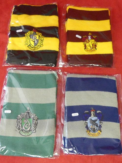 Echarpe  Harry Potter