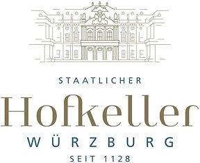 181123_hofkeller_logo.jpg
