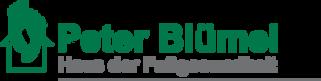 bluemel_logo.png