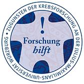 12_2017_Logo-Stiftung_Reinzeichnung.png