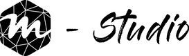 m-studio logo schwarz.png