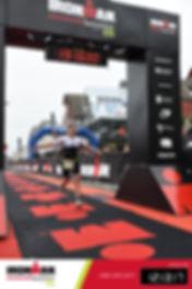 Marjaana Rakai Ironman2019.JPG