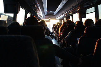 interior-autobus-nocturno-1040x693.jpg