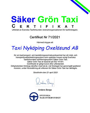 Säker Grön Taxi Certifikat 2021.jpg
