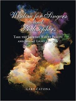 Gary Catona's eBook: A Revolution in Singing by Gary Catona, Voice Builder to the World