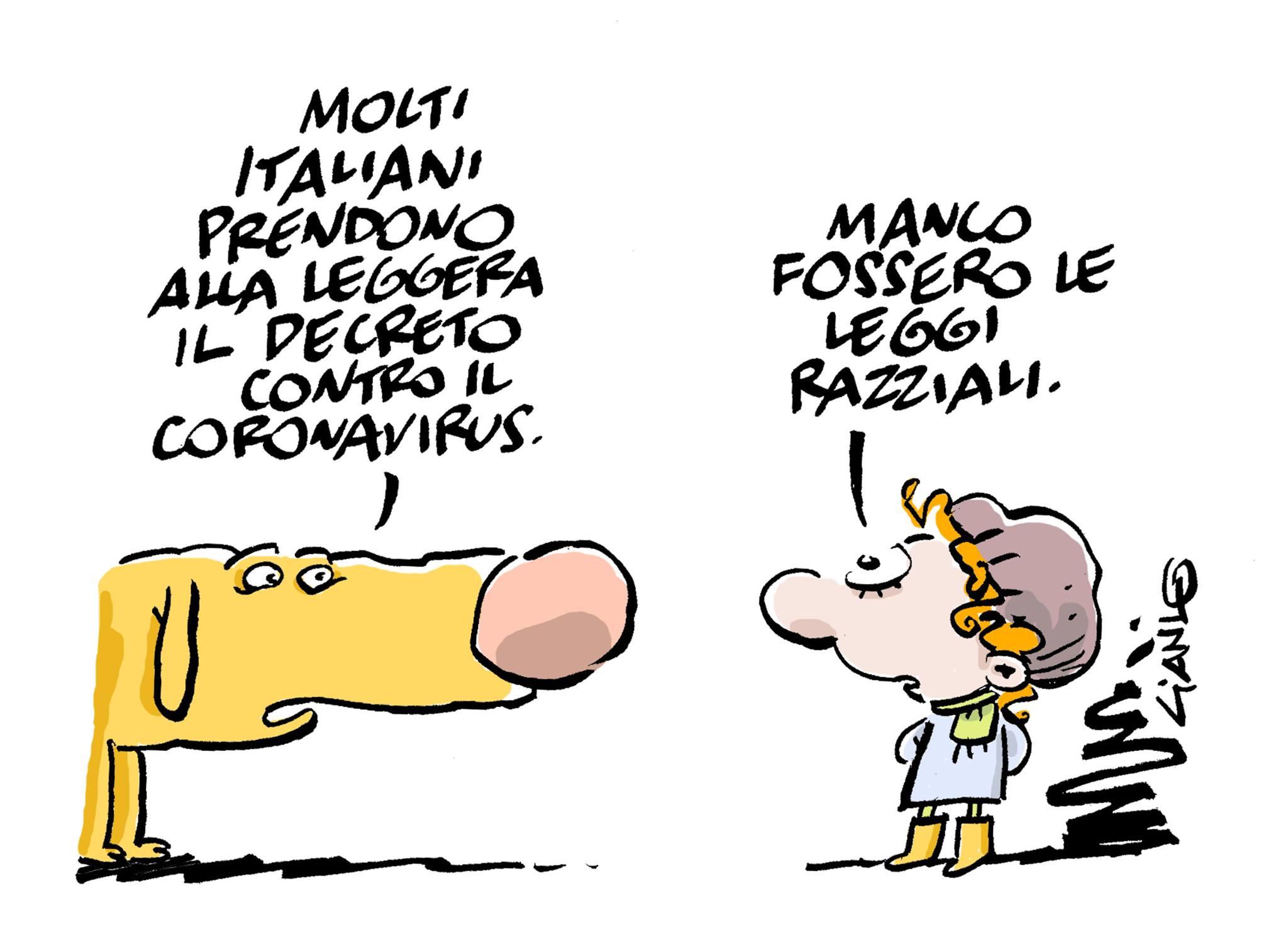 Gianlorenzo Ingrami