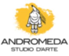 LOGO ANDROMEDA 2020.jpg