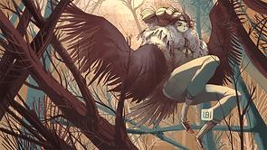owl pikkol.tif