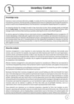 Sample Page 1-page-001.jpg