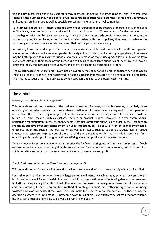 Sample Page 2-page-001 (1).jpg