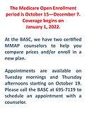 Medicare Open Enrollment 2021.jpg