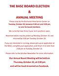 BASC Board Election & Annual Meeting.jpg
