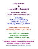 October 2020 E&I Programs.jpg