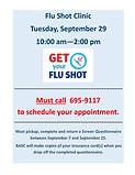 Flu Shot Flyers.jpg
