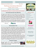 BASC May 2020 Newsletter.jpg