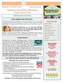 BASC September 2020 Newsletter.jpg