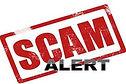 scam-alert-600-300x200.jpg