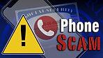 Scam - Phone.jpg