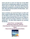 Senior Picinic 2021 Flyer.jpg