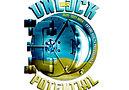 Cybis-HOSA-UYP-2021-logo med-res.jpg