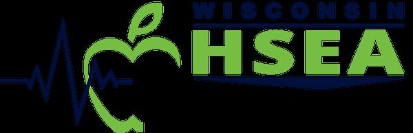 WI HSEA.webp