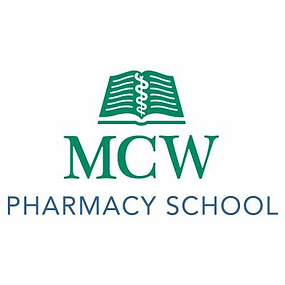MCW-Pharmacy-School-Logo.png