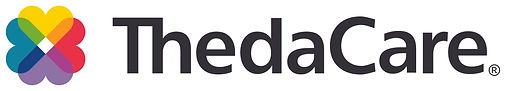 ThedaCare Horizontal CMYK Logo.jpg