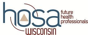 HOSA Brand Wisconsin Standard2.jpg
