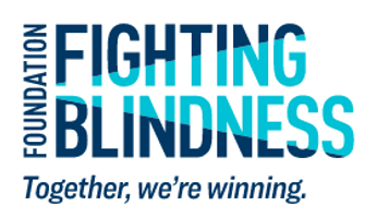 Fighting Blindness.png