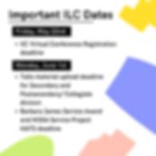 Important ILC Dates.png