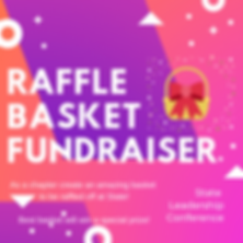 Raffle Basket Flyer.png