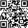 Be The Match Drive QR code.png