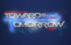 Towards tomorrow_edited.png