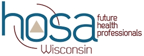 official logo wisconsin hosa.png