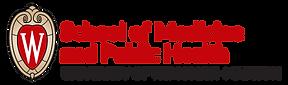 UW SMPH Logo.png
