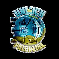 HOSA Theme Logo 2020-2021_Transparent Ba