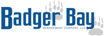 badgerbaylogo.jpg