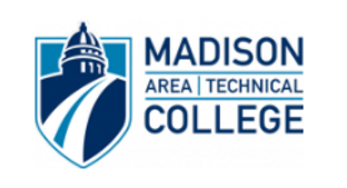 Madison College.png