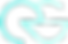 CRG-captures-icon_edited.png