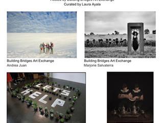 El MUSA estrecha lazos internacionales a través de exposición en EUA