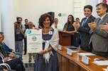 Semadet reconoce a FICG y MUSA por buenas prácticas ambientales